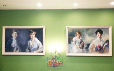 Репродукции картин купить Челябинск